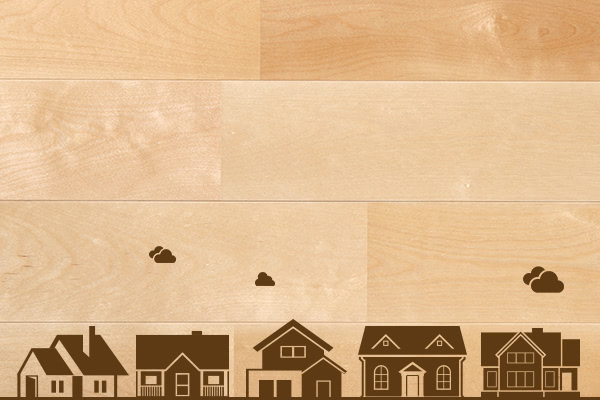 木造住宅は何年もつ?長く住み続けるには素材選びが大切