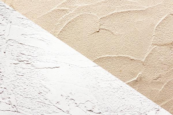 無垢床に合う壁の素材を検証。自然素材の壁ってどうなの