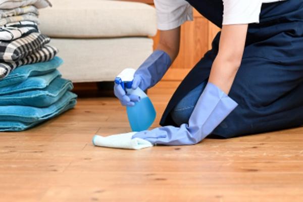 皮脂による黒ずみ汚れの予防方法